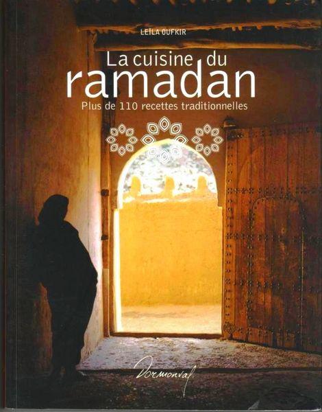 RAMADAN - la cuisine du ramadan / prixportcompris 14 Reims (51)