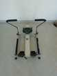 Rameur Fitness AVIRON 66 Sports