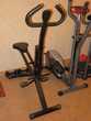 Rameur-vélo elliptique-plate forme vibrante Saint-André-les-Vergers (10)