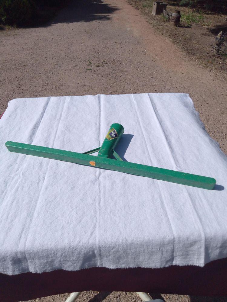 Rampe d'arrosage longueur 50 cm Jardin