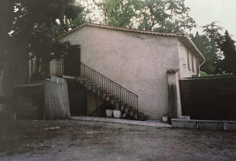 achetez rampe d 39 escalier occasion annonce vente montauroux 83 wb148943235. Black Bedroom Furniture Sets. Home Design Ideas