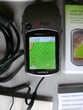 GPS rando Garmin e-Trex Vista HCx+ carte topo Sud Est (CD) Sports