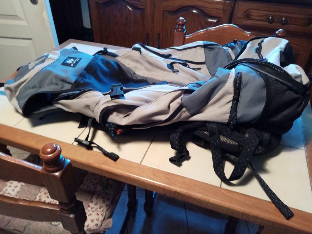 sac à dos de randonné 50 Noyelles-Godault (62)