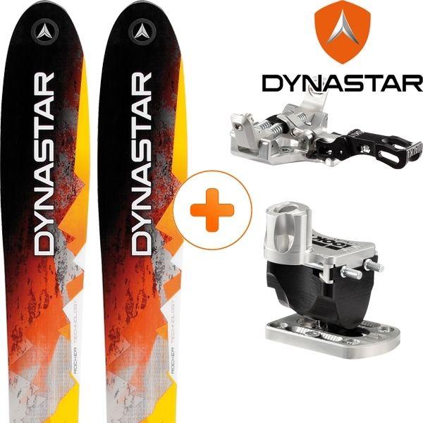 fixations ski occasion en auvergne annonces achat et. Black Bedroom Furniture Sets. Home Design Ideas