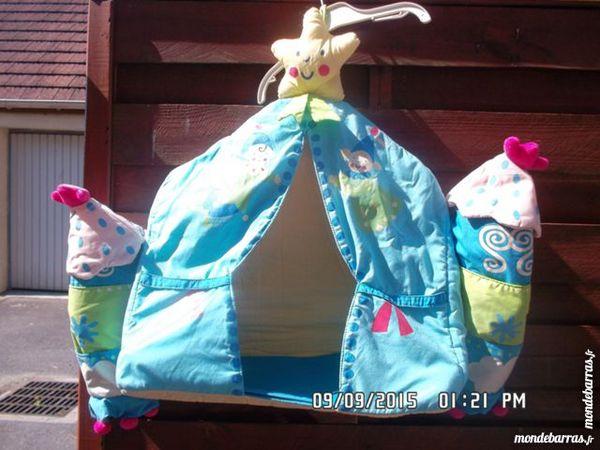 range couches bébé 3 Chambly (60)