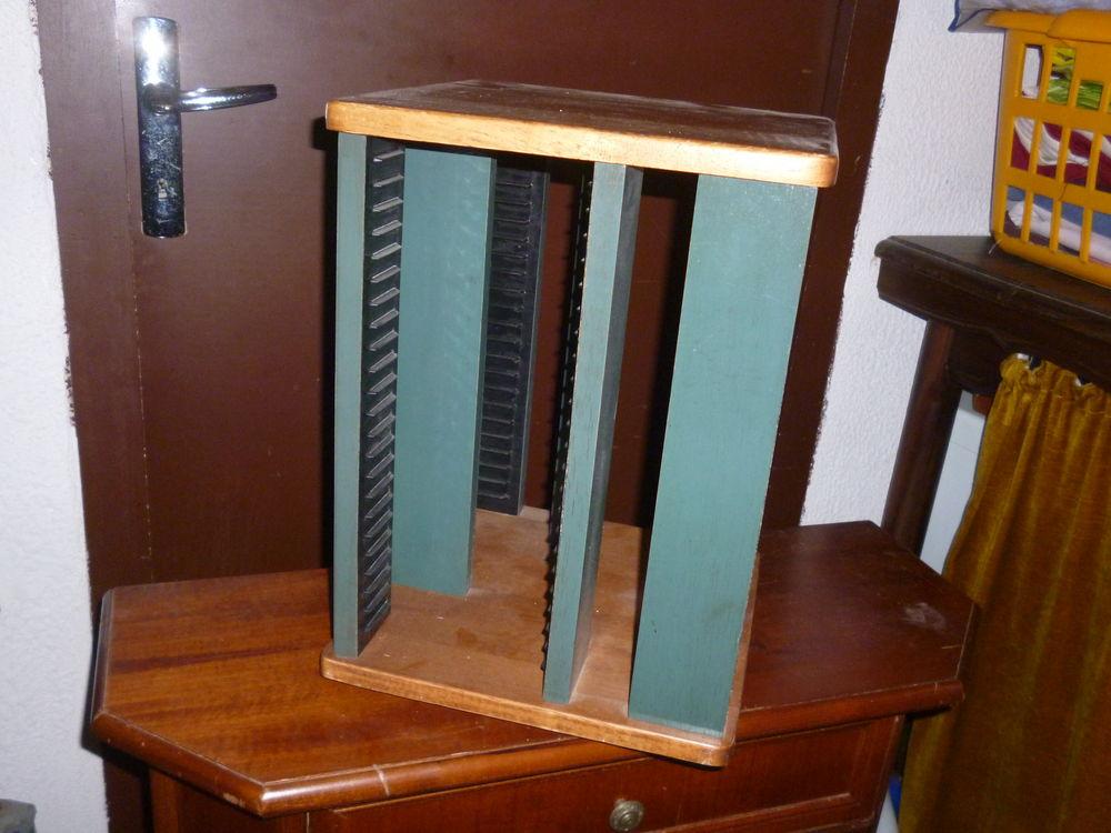 ranges cd occasion dans le nord 59 annonces achat et vente de ranges cd paruvendu mondebarras. Black Bedroom Furniture Sets. Home Design Ideas