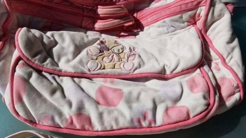 sac de rangement affaires bébé 15 Cazilhac (11)