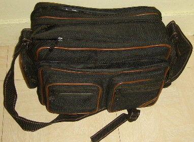 sac rangement, caméscope, appareil photo plusieurs 14 Versailles (78)