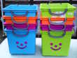 bac rangement jouets  Hautefort (24)