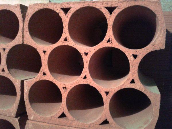 Achetez lot de 20 occasion annonce vente albertville 73 wb153212042 - Range bouteille brique ...