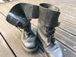 Rangers militaires Bijoux et montres