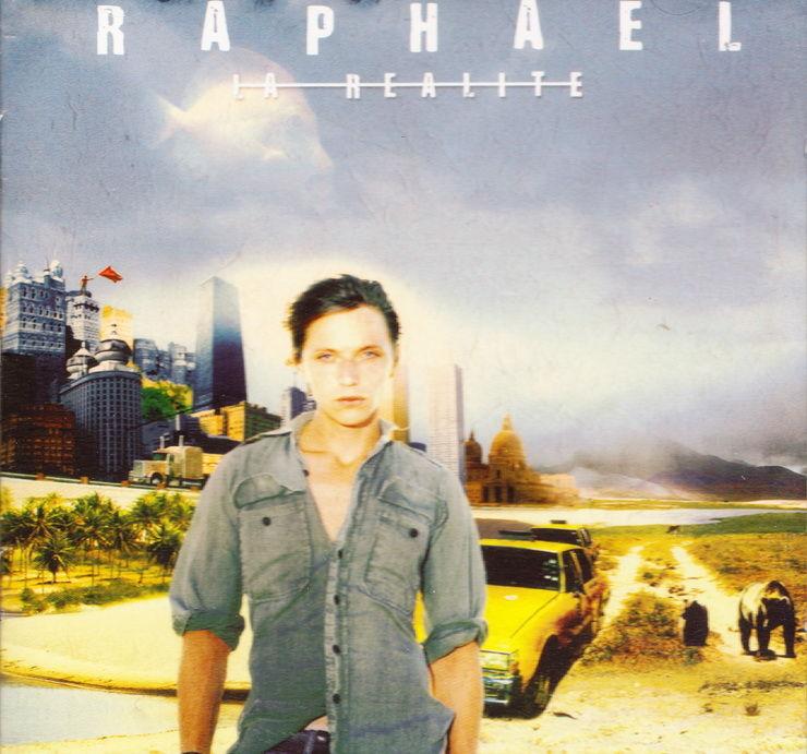 CD Raphaël - La réalité 3 Aubin (12)
