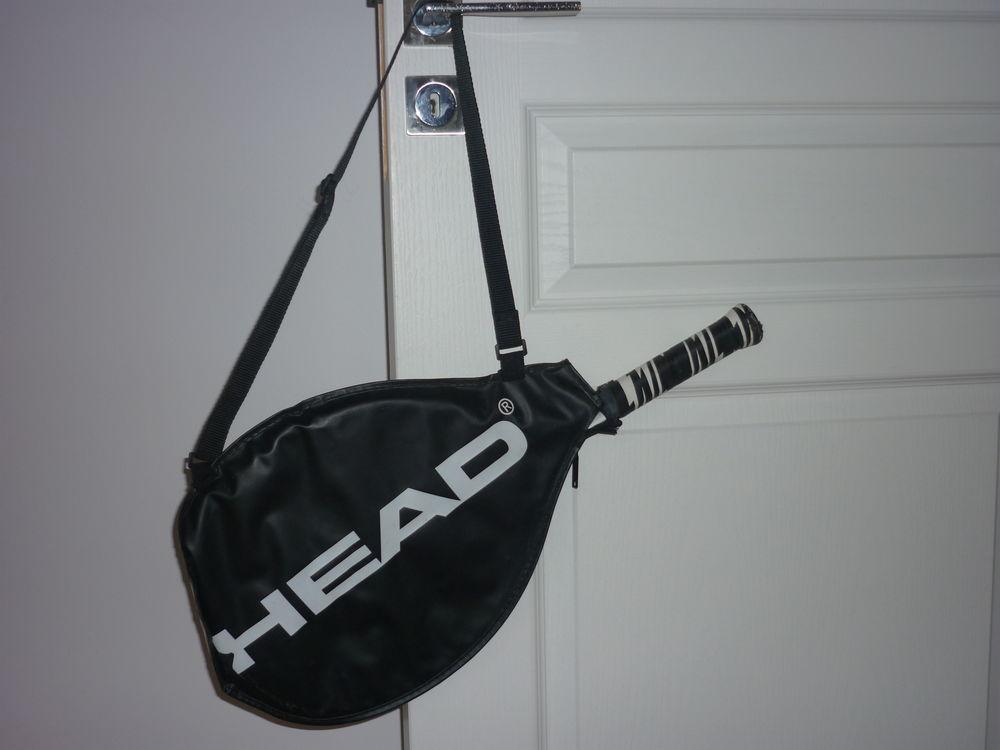 raquette head 15 Menton (06)
