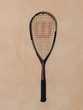 2 Raquette De Squash wilson One.35 Blx Sports