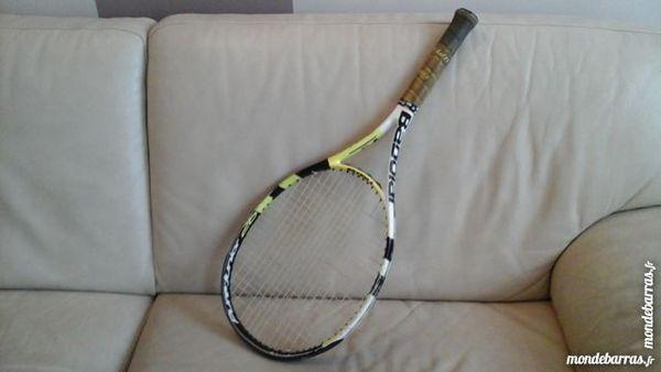 raquette tennis babolat 5 Béthune (62)