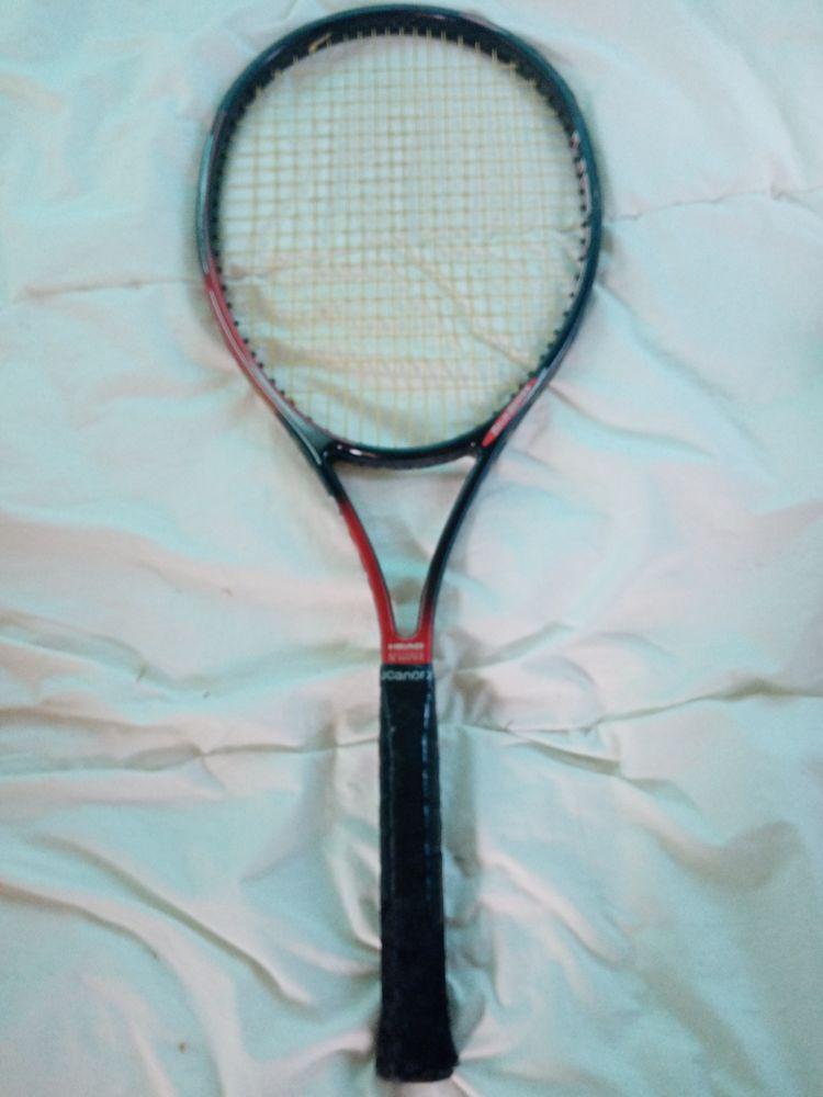 Raquette tennis head pro lite tour  5 Vélizy-Villacoublay (78)