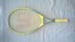 Raquette de tennis pour enfant
