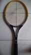 raquette tennis vintage Eaubonne (95)