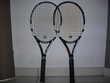 raquette tennis Saint-Pierre (97)