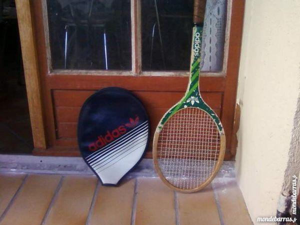 Raquette tennis 1 Rognes (13)