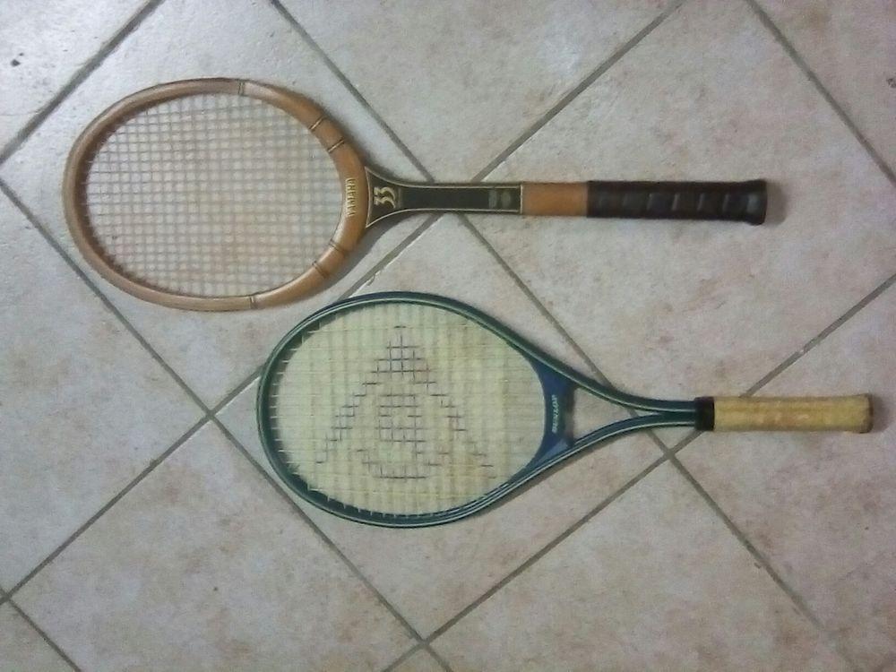 raquette tennis 10 Louvres (95)
