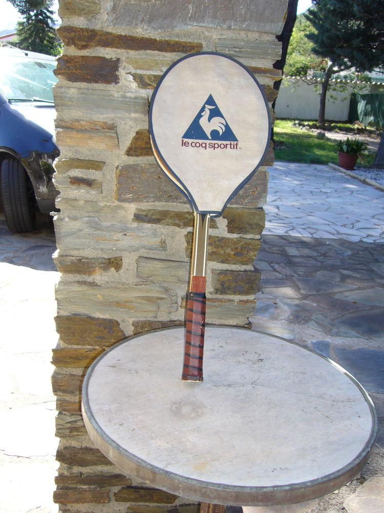 raquette tennis 0 Sorède (66)