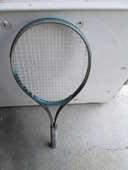 Raquette tennis 10 Castres (81)