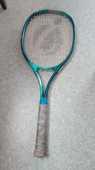 raquette de tennis 5 Raimbeaucourt (59)