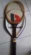 raquette vintage Donnay