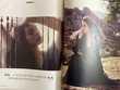 Rare LANA DEL REY_VANESSA PARADIS N° 21738 27/06/2014 madame Livres et BD