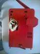 RARE VINTAGE Ouvre boite électrique MOULINEX Electroménager