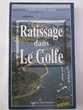 RATISSAGE DANS LE GOLFE roman policier BRETON BARGAIN Livres et BD