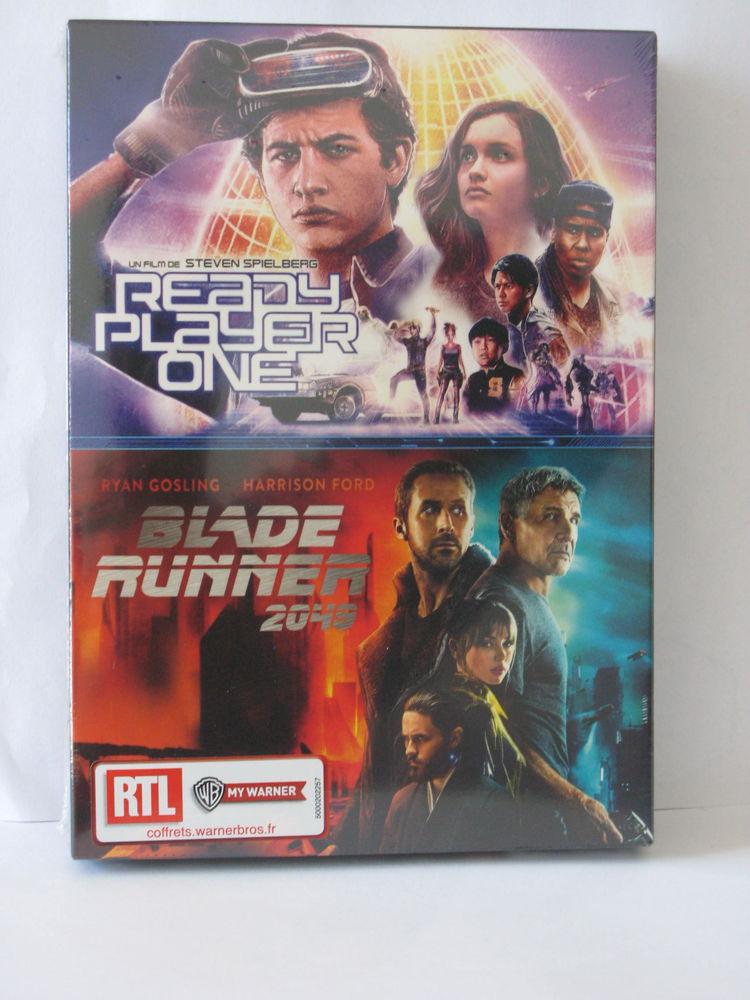 Ready player One et Blade Runer 2045 15 Marseille 15 (13)
