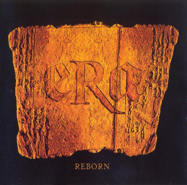 cd Era ?? Reborn (etat neuf) 7 Martigues (13)