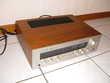 NAD receiver model 140 vintage 70' & scott 636s