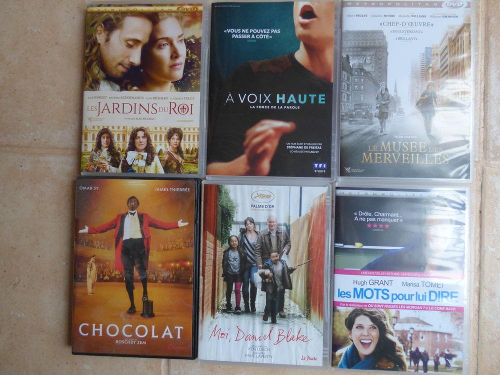 DVD récents 8 Levergies (02)