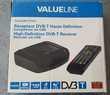 RECEPTEURS TNT HD / ENREGISTREURS VIA USB NEUFS. Photos/Video/TV