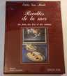 Recettes de la Mer - Eddie Van Maele - 1980