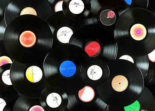 Recherche lot disques vinyles 1 Marseille 6 (13)