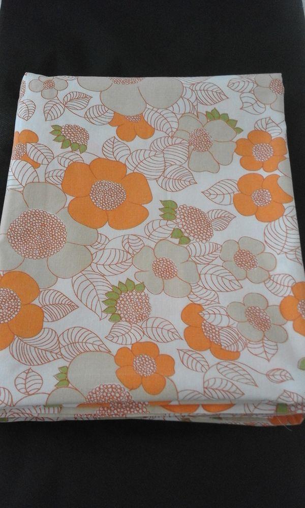 Recherche draps, tissus, papier peint 0 Paris 13 (75)