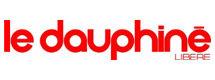recherche un exemplaire du Dauphiné 0 Chambéry (73)