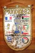 Recherche fanions liste sur l'annonce 1 Castelnau-le-Lez (34)