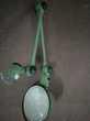 Recherche lampe JIELDE LAK