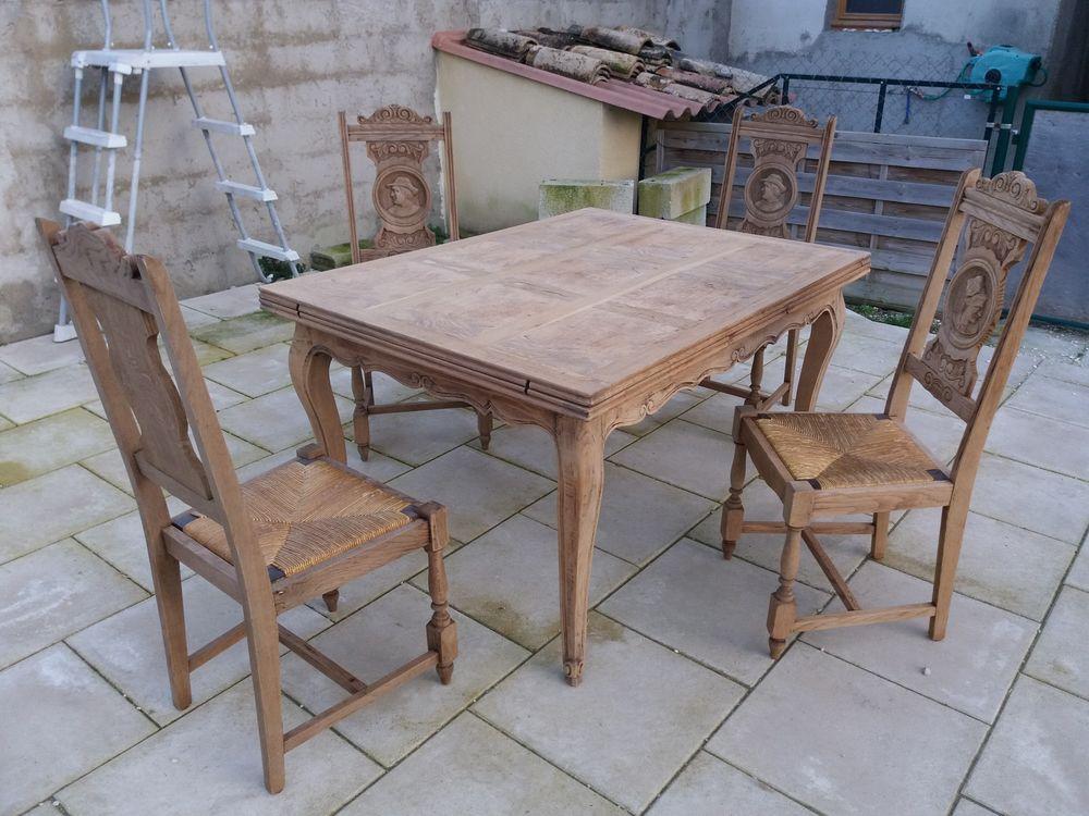 recherche meuble ancien 0 L'Isle-sur-la-Sorgue (84)