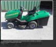 Recherche micro tracteur préf.KUBOTA 25 à 35 cv, 4 RM ... Jardin