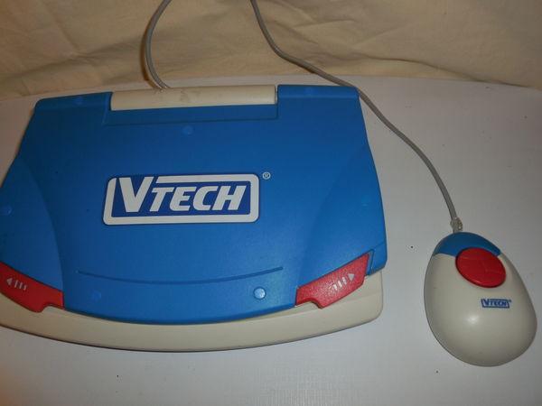 RECHERCHE NOTICE d'utilisation  V-TECH 0 Pontault-Combault (77)