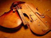 recherche tous instruments 0 Chelles (77)