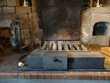 Récupérateur de chaleur Saint-Jacques-des-Blats (15)