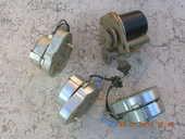 lot réducteur avec moteur électrique 1 Marseille 13 (13)