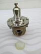 Réducteur de pression d'eau 20 x 27 mm NEUF. Bricolage